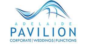 Adelaide Pavilion Logo