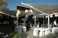 5a-terrace