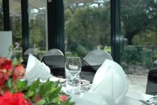 dsc_0012-terrace