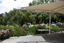 img_3805-4-terrace