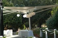 pavilion-163-terrace