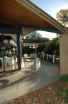 pavilion-164-terrace