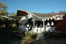 pavilion-165-terrace