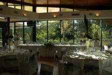 terrace-bridal-terrace